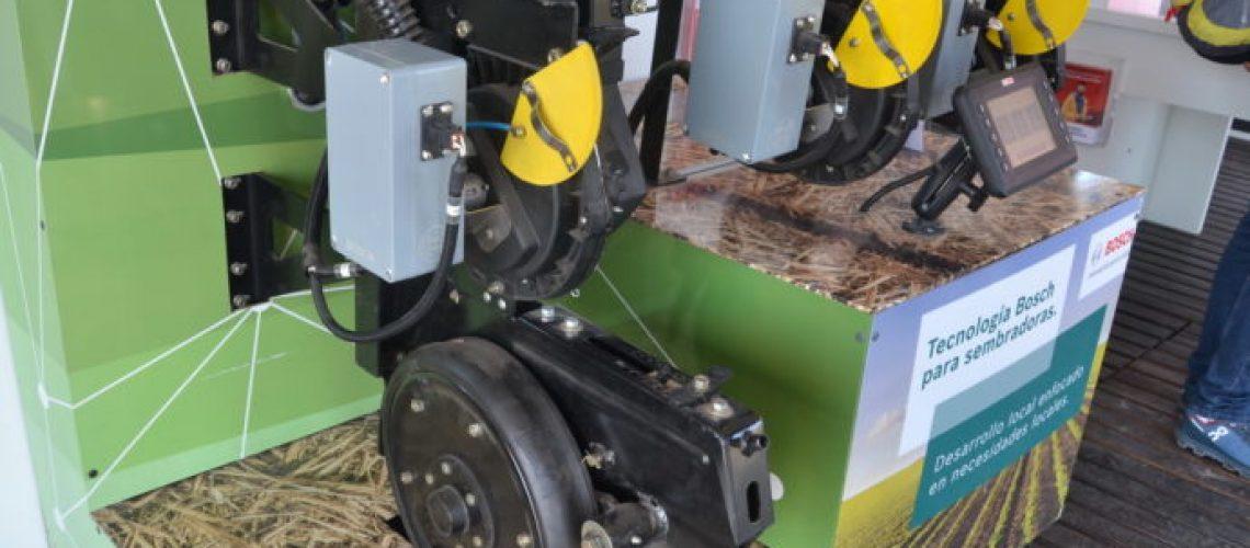 Motores-eléctricos-Bosch-690x460