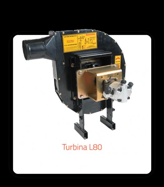 Turbina L80.jpg