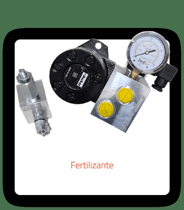 Modulo producto_Fertilizante