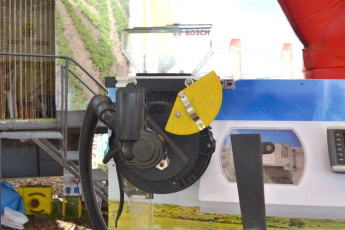 Motor-eléctrico-Bosch-690x460